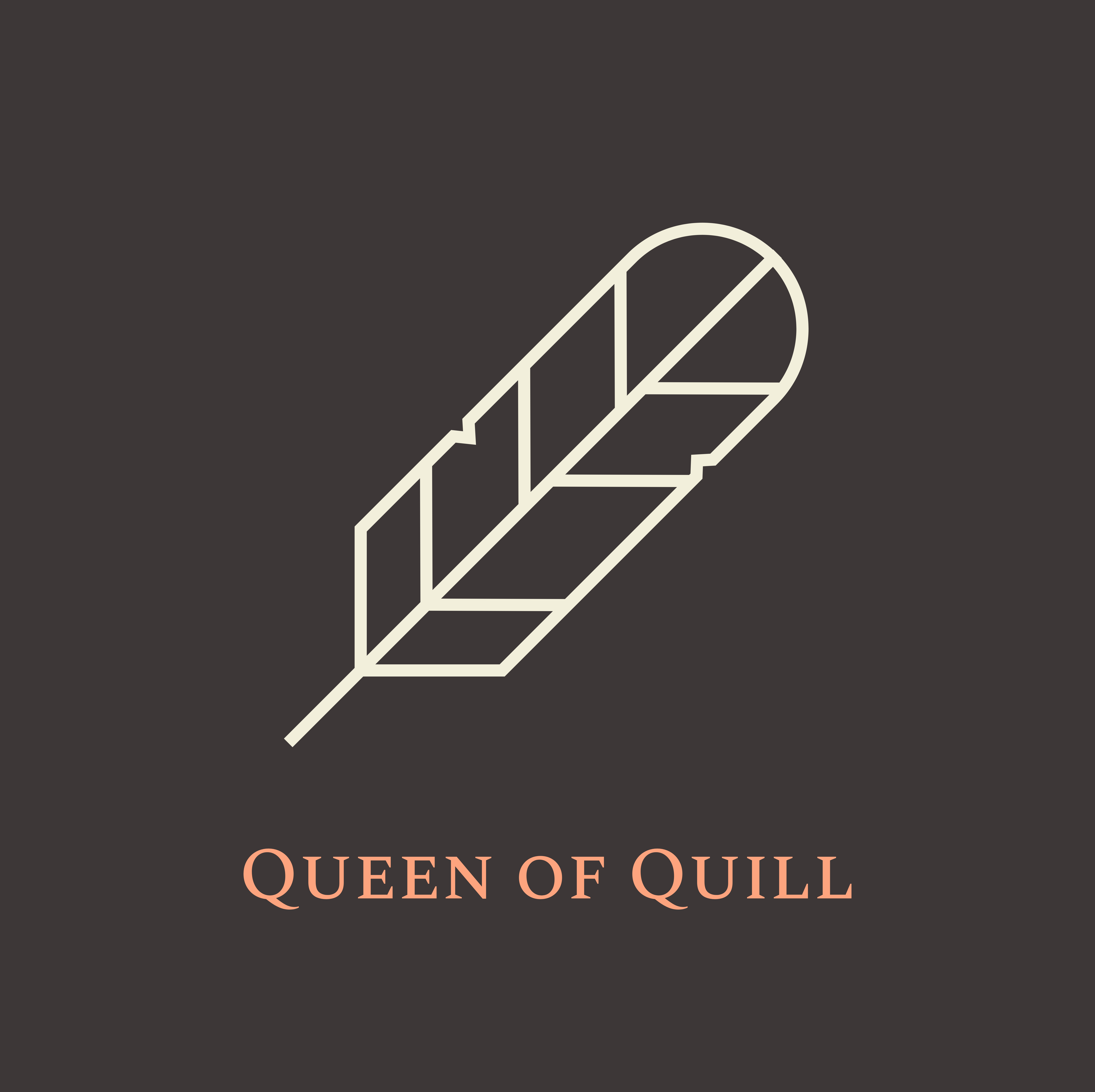 queenofquill